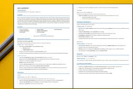 Financial Analyst Resume - The 2019 Guide With Samples & Examples Financial Analyst Resume Guide Examples Skills Analysis Senior Inspirational Business Sample Narko24com Core Compe On Finance Samples For Fresh Graduate In Valid Call Center Quality Cool Collection New Euronaidnl Template Tjfsjournalorg 1415 Example Of Financial Analyst Resume Malleckdesigncom Entry Level Tips And Templates Online Visualcv