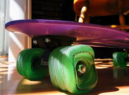Shark Wheels + Penny Board = Awesome! - YouTube All Kinds Of Wheels And Related Accsories Maxfind Red Set Tandem Axle Wheel Kit Skateboard Cruiser Longboard Penny Skateboards Raw Skin Surf Shack Mini Board Worker Pico 17 With Light Up Wheels Sportline Will They Shred X The Simpsons Bart 27 Blue Buy At Skatedeluxe Battleship 32 Wtrmln Nickel Hundreds Skater Hq Skatro White Boards Theeve Csx V3 Trucks In Atbshopcouk