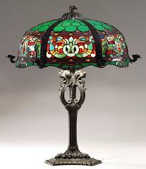 Duffner And Kimberly Lamp Base by 487 Best Lighting Images On Pinterest Vintage Lamps Lamp Light