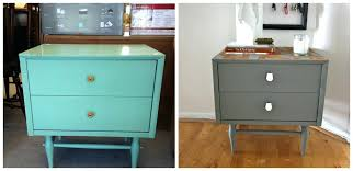 Furniture Painting Ideas Image Of Best Paint Techniques