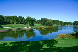 Pumpkin Ridge Golf Ghost Creek by The Breaking Eighty Top 50 Golf Courses In The World