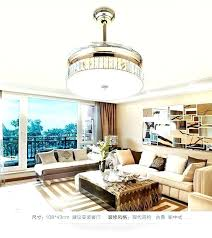 Awesome Dining Room Ceiling Fans With Lights Fan Light Fixture For