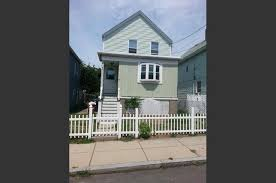 15 Swift Ter Boston MA MLS