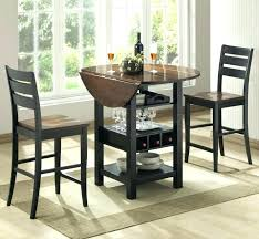 Cool Dillards Dining Room Furniture Charming Sofas Chairs Target