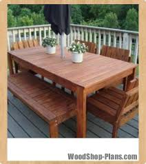 17 best images about woodworking plans on pinterest step stools
