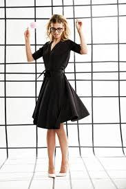 206 best shabby apple modest dresses images on pinterest