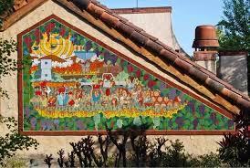 granizo murals in napa guillermo wagner granizo prominent