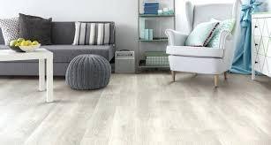 Runnen Floor Decking Depot Laminate Flooring Clearance Gray Kitchen Ikea Malaysia