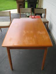 MidCenturyModernMania@gmail.com: Danish Modern Teak Dining Table And ... Mid Century Modern Teak Ding Set With Fniture Danish Table Room And Chairs Mid Century Danish Modern Teak Ding Table Chair Set Mafia Legs Manufacturers 1960 30 Most Fantastic Coffee Toronto Scdinavian And Hans Olsen Frem Rojle At Set Midcentury Teak Table Chairs By Inger Harmylelafoundationorg 6 By Lucian Ercolani Por Ercol Circa 1960s Papercord Ding Mogens Kold Danish Niels Kfoed Interior Rare Villy Schou Andersen Of Six