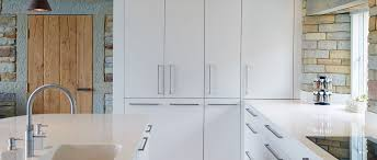 100 Kc Design KC House Ltd KBSA