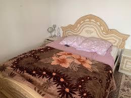 italienische schlafzimmer komplett kaufen auf ricardo