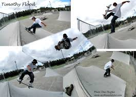 Bothell, Washington Skatepark Home Jellystone Park Fort Atkinson Wijellystone Golf Course In Twin Lakes Wi Public Near Kenosha Battle Ground Wa Skatepark Photos Page 4 Wooded Country Nature Houses For Rent Burlington Wisconsin Oceanside Alex Road California West Hartford Skating Rink Walworth County Farms Sale New Listing Enjoy Your Stay While Visting Vrbo 38 Best Ice Skate Images On Pinterest Figure Skating Ice Charming Converted Horse Barn Homeaway Neshobe Beach Seven Days July 2007 By Issuu