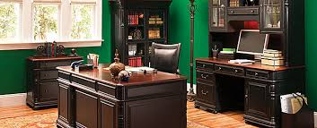 bristol court traditional home office collection design tips