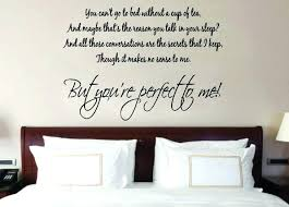 One Direction Bedroom Ideas Luxury House In La