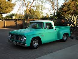 66 Dodge Truck Other Pickups Aged Dodge Dw Truck Classics For Sale On Autotrader 1966 Wiring Harness Auto Diagram Sold D400 Excellent Cdition Ca Youtube A Cumminspowered 1968 Crew Cab Diesel Power Magazine 1971 D100 Pickup The Truth About Cars Startup And Walk Around 2012 Ram 3500 Accsories Bozbuz Everyday 650hp Anyone Can Build Drivgline Route 66 California Abandoned Old Cars Trucks New 2017 1500 Express Crew Cab 4x2 57 Box For Salelease
