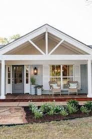 Farmhouse Houseplans Colors Our New Favorite 800 Square Foot Cottage That You Can Have Too