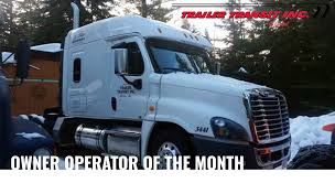 News From Trailer Transit Inc - The Nation's Premier Towaway Provider Mark Leonard Wv67 Fml At Truckfest Malvern Joshhowells27 Flickr Home Trailers In Sac Valley Ca Load Trail Dealers For Dump Buildings And Truck Accsories Has Been Acquired By John Linkedin Leonards Express Buys East Coast Firm Oscar Southern Region Operations Manager Qube Bulk Raleigh Nc Storage Sheds And Trailer Best Image Of Vrimageco Volvo Used 2016 Gt Gly3 For Sale Guisborough England United Kingdom Gooseneck Equipment Ohio Equipmenttradercom