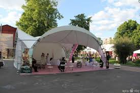 Arch Tents And Awnings Structures For Sale In Dubai Sun Shade Awning Manual Retractable Patio Tents Awnings Chrissmith And Awning For Tent Trailer Bromame Foxwing Right Side Mount 31200 Rhinorack Coleman Canopies Naturehike420d Silver Coated Tarps Large Canopy Awningstents Kodiak Canvas Cabin With Vehicle Australia Car Tent Ebay Lawrahetcom Replacement Parts Poles Blackpine Sports Mudstuck Roof Top Designed In New Zealand 4 Man Expedition Camping Equipment Accsories Outdoor Shelterlogic Canopy 2 In 1 And Extended Event