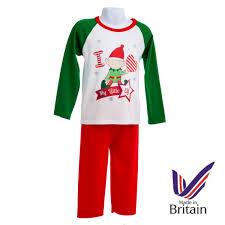 my little elf christmas elves tradition uk with elf passport