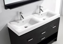 18 Inch Bathroom Vanity Without Top by Bathroom Sink White Bathroom Vanity 48 Bathroom Vanity Without