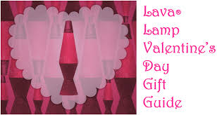 Lava Lamps Spencers Gifts by Lava Lamp Blog News Ideas Tips New Products U0026 More