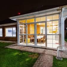 sliding patio doors dallas beautiful doors vs sliding doors sliding patio doors vs