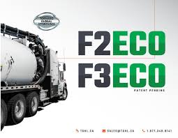 F2ECO & F3ECO Tornado Truck Brochure By Torando Trucks - Issuu About Transway Systems Inc Custom Hydro Vac Industrial Municipal Used Inventory 5 Excavation Equipment Musthaves Dig Different Truck One Source Forms Strategic Partnership With Tornado Fs Solutions Centers Providing Vactor Guzzler Westech Rentals Supervac Cadian Manufacturer Vacuum For Sale In Illinois Hydrovacs New Hydrovac Youtube Schellvac Svhx11 Boom Operations Part 2 Elegant Twenty Images Trucks New Cars And Wallpaper