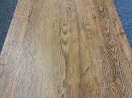 coretec by us floors vinyl click waterproof laminate flooring