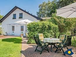 ferienhaus nachtigall in ahlbeck heringsdorf objekt we
