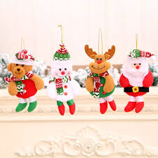 Items Where Year Is 2021 Mints Merry Decoration For Home Pendant Gift Happy New Year 2021 Tree Ornaments Compliance Dolls Items