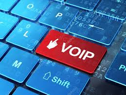 Web Design Concept: Mouse Cursor And VOIP On Computer Keyboard ... Voip Supply Fully Upgrades Local Nonprofit Organizations Voip Phone Equipment 2000 Computer Solutions Carle Place Business Man Using Headset With Digital Tablet Computer Comcast Business Hosted Voiceedge System Systems Overview Services Man As Concept Top View Hand Using Voip Stock Photo 562224337 Shutterstock Melbourne Best Security Cameras Alarms Telephone The Pabx Or Ip What Is Mirrorsphere
