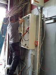 Electrical - Ross Monk Electrical | Commercial Electrical ... John Barnes Electric Rocky Mount Nc 2524427002 Youtube Mc Electrician Ldon Electrical Emergency 07821116181 Proud Electricians Wife Order Here Httpswwwsunfrogcom Dt Commercial Services Electrical Ross Monk The 10 Best In Chicago Il 2017 Porch Battle Creek Motor Shop Cstruction Co Episode 37what Is It Like To Be An Electrician With Jonah Isle Of Wight 24 Hour Professional Surrey Electricians Our Highquality Work Steel Mk Fulham