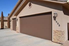 Painting Garage Doors i am hardware
