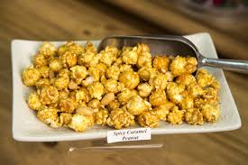 Best Gourmet Popcorn Shops In The US | Drive The Nation Crafty Bastards Their Food Trucks Farm To Blog What Is Your Favorite Nyc Food Truck The Brooklyn Popcorn Co Parks Images Collection Of Tuck Gourmet Popcorn Missing Fabled Rooster Minneapolis Roaming Hunger Washington Dc Usa Stock Photo 78880196 Alamy Gourmet Club Orlando Nom Company Canal Fulton Oh Vendors In Dtown See Dip Business During Ny Mother Trucker Why I Quit My Day Job Huffpost