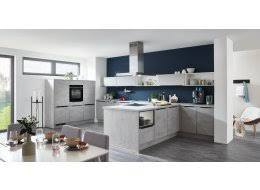 küche u küchen moderne möbel und küchen in plauen möbel