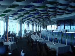 100 Water Discus Hotel Dubai Part3 Burj Al Arab Mocochoco