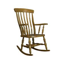 Vintage Windsor Rocking Chair, English, Beech, Armchair, Late 20th Century Windsor Rocking Chair For Sale Zanadorazioco Four Country House Kitchen Elm Antique Windsor Chairs Antiques World Victorian Rocking Chair English Armchair Yorkshire Circa 1850 Ercol Colchester Edwardian Stick Back Elbow 1910 High Blue Cunningham Whites Early 19th Century Ash And Yew Wood Oxford Lath C1850 Ldon Fine