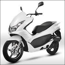 2017 ZNEN T6 PCX 150CC Mobility Scooter Gas Gy6 Engine