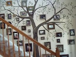 l arbre a cadre les 25 meilleures idées de la catégorie arbre de photo sur