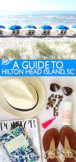 31 Best Destination: Hilton Head, South Carolina Images On ... Ten Musttry Lowcountry Restaurants Island Vibe Blog Yes We Have Manatees In The Coastal Waters Of Hilton Head This Brilliant Ideas Of 3 Delicious On Island 148 Best Southern Cuisine Images On Pinterest Kitchen A Backyard Restaurant Pics Astounding Welcome Forestville Photo With Fabulous Guide To Local Seafood Food Finds And Good Times 9 Hilton Head Home Head Hudsons Sc Best 25 Ideas Beach