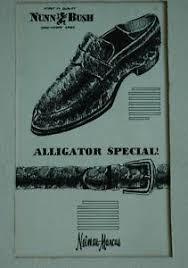 Image Is Loading Vintage 1960 039 S Pen Amp Ink Illustration