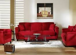 cheap living room sets under 300 and buy ashley furniture set