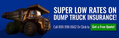 99 Non Trucking Liability Insurance Bobtail Texas Commercialtruckinsurancetexascom