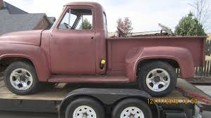 Needing 53 F100 Rear Fender - Ford Truck Enthusiasts Forums 491964 Studebaker Truck Tailgate Letters Testimonials 40s Overall Dimeions 1955 E12 34 Ton Pickup V By Brooklyn47 On Deviantart E Series Tractor Cstruction Plant Wiki 1950 Id 7064 Features M5 The Hamb 1953 2r5 Restored Cars For Sale Antique 1918 Big Six Erskine Rockne Automobile 1948 Studebaker Pickuprrysold Gary Warners 1941 12 Chevs Of The News Events Forum Another 1959 Scotsman 4x4 Studebaker Truck Talk Any 1947 Pus In Hamber Land