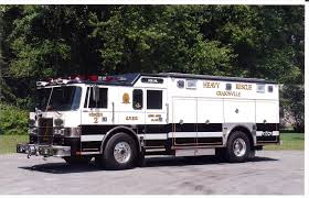 Luxury Big Truck Rescue - 7th And Pattison 1999 Intertional Walkaround Heavy Rescue Command Fire Apparatus Jonesville Volunteer Dept Truck Orangeburg Department New York Flickr Pierce Home Untitled Document Shellhamer Emergency Equipment Boston Fd 1 Jpm Ertainment Central Vfc Of Elizabeth Township Pa Gets Built Ny Nypd Old Ess 2008 Ferra Hme Used Details Duty Rcues For Sale 15000 Obo Sunman Rural