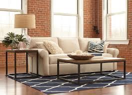 Ethan Allen Bennett Sofa by Retreat Roll Arm Sofa Sofas U0026 Loveseats