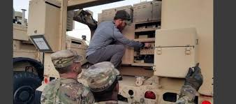 Disa Siprnet Help Desk by The United States Army Chief Information Officer G 6 U003e Home