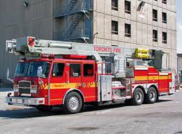 City To Charge $350 For False Fire Alarms | The Star