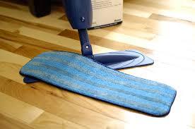 Best Dust Mop For Hardwood Floors by Microfiber Dust Mop For Wood Floors Carpet Vidalondon
