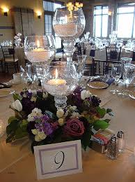 White Candle Holders Wedding Centerpieces Elegant Centerpiece Ideas With Candles